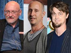 『スノーホワイト』続編の監督候補は3人!『ショーシャンクの空に』フランク・ダラボンら