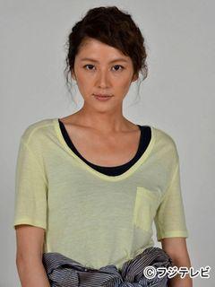 長澤まさみ、「若者たち2014」に出演決定!27歳初仕事に心境