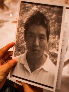 チベットの監督が中国で釈放 ドキュメンタリー映画でチベットの現状を描き逮捕