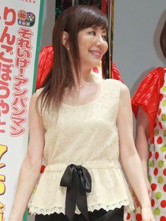 戸田恵子、天国にパトロールに行ったやなせ先生の思いを受け継ぐ決意