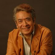 俳優・林隆三さん、腎不全で死去 70歳