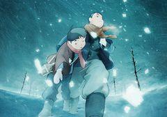 日本アニメ3作、アヌシー映画祭で受賞!『ジョバンニの島』が審査員特別賞