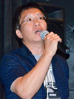福島原発映画の脚本家、被災者をおとしめる国に怒りの主張!