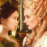 フランス映画界最注目女優、レア・セドゥの魅力に迫る