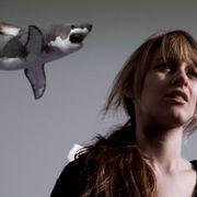 """空からサメが!ジェット機VS.火山!""""トンデモ""""映画を集めた映画祭が開催"""