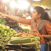 全米で2014年公開の外国語映画として最大のヒット!インド映画『めぐり逢わせのお弁当』の公開日が決定