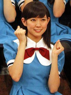 NMB48渡辺美優紀、センスのないメンバー明かす…「げいにん!!!3」7月開始!