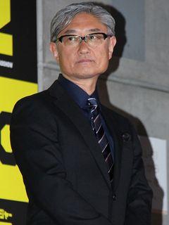 関ジャニ∞、堤監督の『エイトレンジャー』3作目構想にもノリノリ!