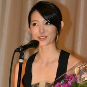大森立嗣監督や『恋の渦』俳優陣、岩佐真悠子らが登場!日プロ大賞受賞式が華やかに開催!