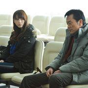 SKE松井玲奈の初主演映画『gift』が拡大公開!東京・大阪を含む合計9館で