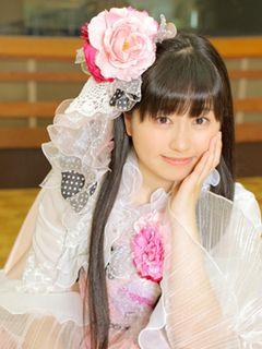 佐々木彩夏、ももクロが教えてくれた!声優デビューを支えた努力の理由!