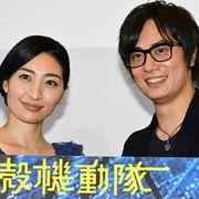 人気声優・坂本真綾、鈴木達央のフェロモン演技にノックアウト!?