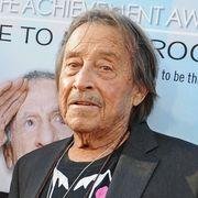 映画監督・俳優のポール・マザースキーさんが死去 84歳