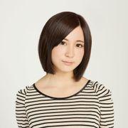 元AKB48小野恵令奈、芸能界引退へ 本人コメント全文