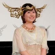 18歳になったももクロ佐々木彩夏、深夜イベントに降臨!