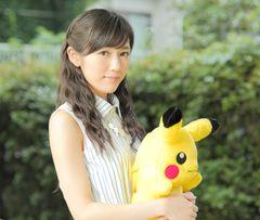 AKB48渡辺麻友、新エースとして目指すは団結力!