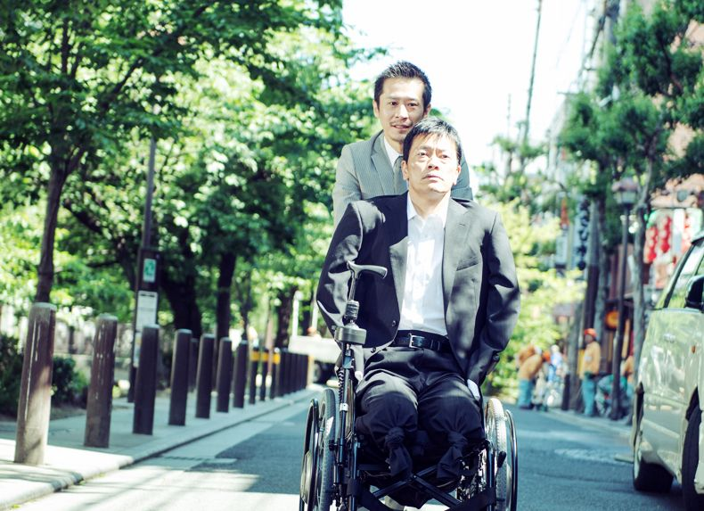 榊英雄の画像 p1_26