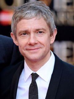 拍手のマナーは必要?『ホビット』主演俳優ファンの観劇方法をめぐり英演劇界で議論
