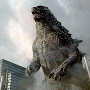 怪獣映画は当たらない? ハリウッドにおける怪獣映画復権への道のり