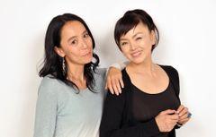 河瀬直美監督と松田美由紀、カンヌでの涙に隠された過酷な撮影を振り返る!