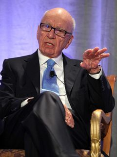 タイム・ワーナー、21世紀フォックスからの買収提案を拒否