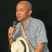 青山真治監督、赤ずきんを題材にしたルー・カステル主演作の秘話明かす
