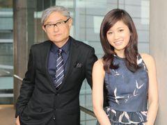 前田敦子は日本一のツバ吐き女優?『エイトレンジャー2』の堤監督が撮影秘話を激白!