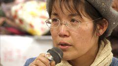 全て劇場初公開!風化を防ぐ「福島映像祭2014」9月開催