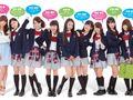 アイドリング!!!&SUPER☆GiRLS、アイドル総出演の映画が公開決定!