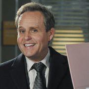 「CSI:サイバー」のキャスト入り「NUMB3RS」のピーター・マクニコル、「ドーソンズ・クリーク」のジェームズ・ヴァン・ダー・ビーク