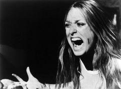 『悪魔のいけにえ』主演女優、死去 テキサス州の自宅にて
