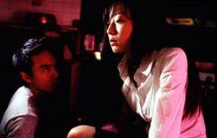 ホラー映画と美少女の関係性を探る、キーワードは「か弱さ」?