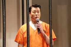 加藤浩次、浮気報道で娘との関係が悪化?「キャバクラに行っただけ」と弁明
