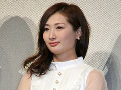 頭突き瓦割り美女・武田梨奈が『進撃の巨人』撮影終了を報告「うるっときた」