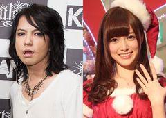 「整形でなりたい顔」が発表!1位はHYDEと乃木坂・白石