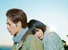 『ドラえもん』がV2!能年玲奈『ホットロード』は2位デビューの好スタート!