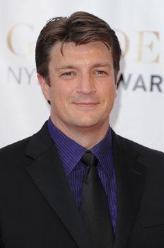 「キャッスル」に登場する小説の中のキャラクター、デリック・ストームでテレビシリーズが企画