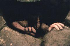 ハリウッド貞子再び!『ザ・リング』シリーズ第3弾、脚本はオスカー受賞アキヴァ・ゴールズマン
