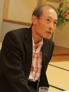 映画監督・曾根中生さん死去 76歳 『博多っ子純情』『嗚呼!! 花の応援団』など