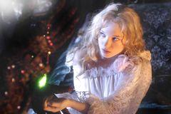 フランス実写版『美女と野獣』の美女レア・セドゥが来日決定!