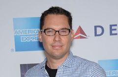 『X-MEN』ブライアン・シンガー監督、性的虐待訴訟が取り下げ