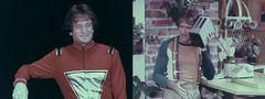 ロビン・ウィリアムズさん出演、幻のコメディードラマ日本放送決定