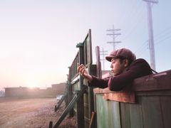 妻夫木&亀梨が現地入り!『バンクーバーの朝日』がバンクーバー国際映画祭でワールドプレミア