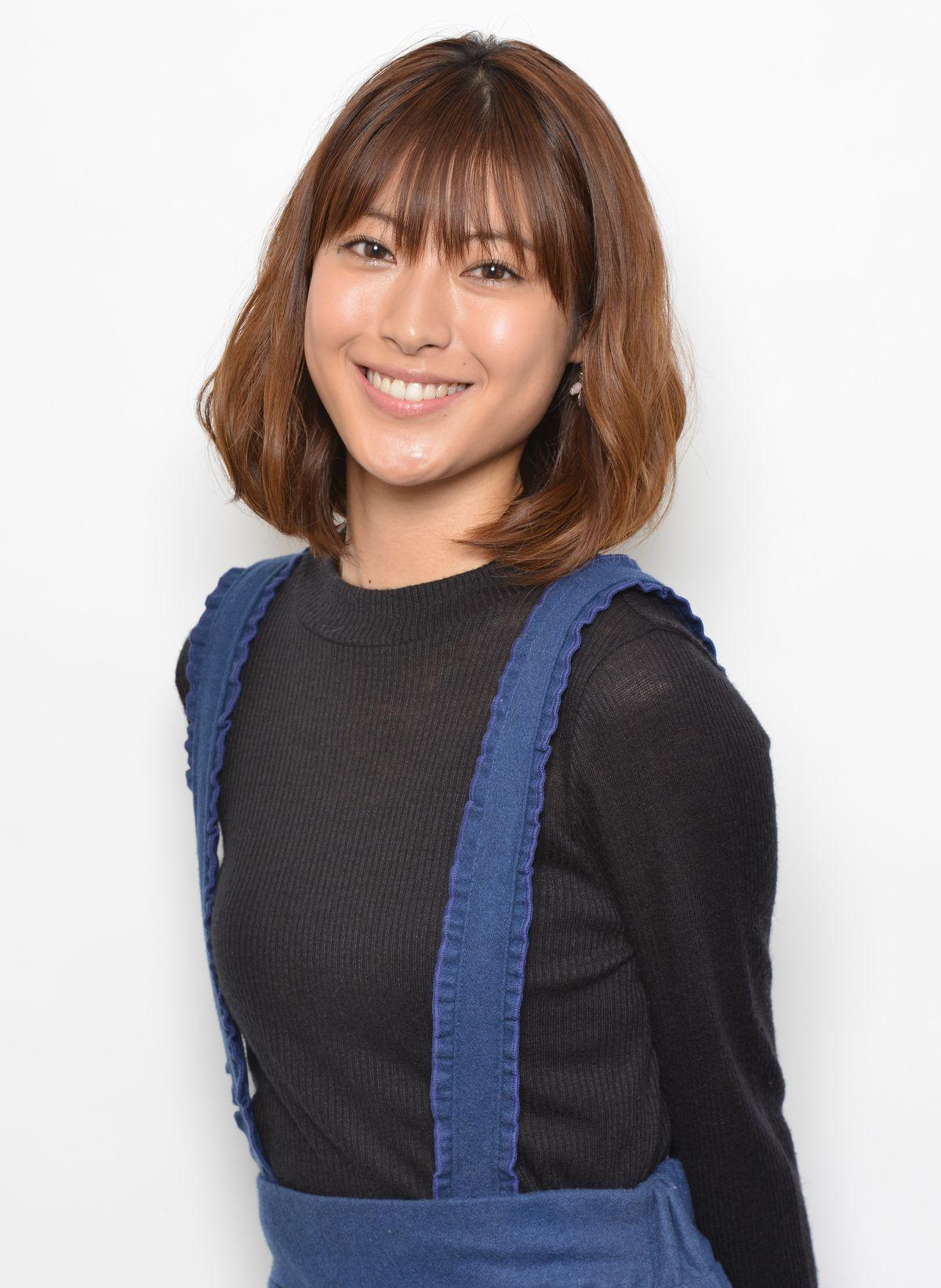 瀧本美織の画像 p1_25