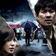韓国史上最悪の大量殺人事件から着想、遺族の痛みに迫る衝撃作が公開