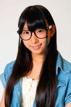 アイドルグループ「スチームガールズ」月宮かれんさん死去 17歳 事故のため