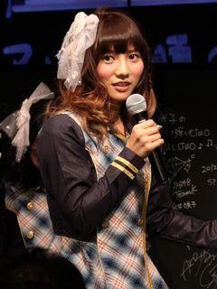 AKB48高城亜樹、セクシー水着写真を公開!大人の一面にドキッ!