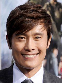 韓国映画『悪魔を見た』の米版リメイクが本格始動!