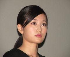 前田敦子、2度目の釜山で「ペースがつかめてきた」と女優としての手応えを吐露