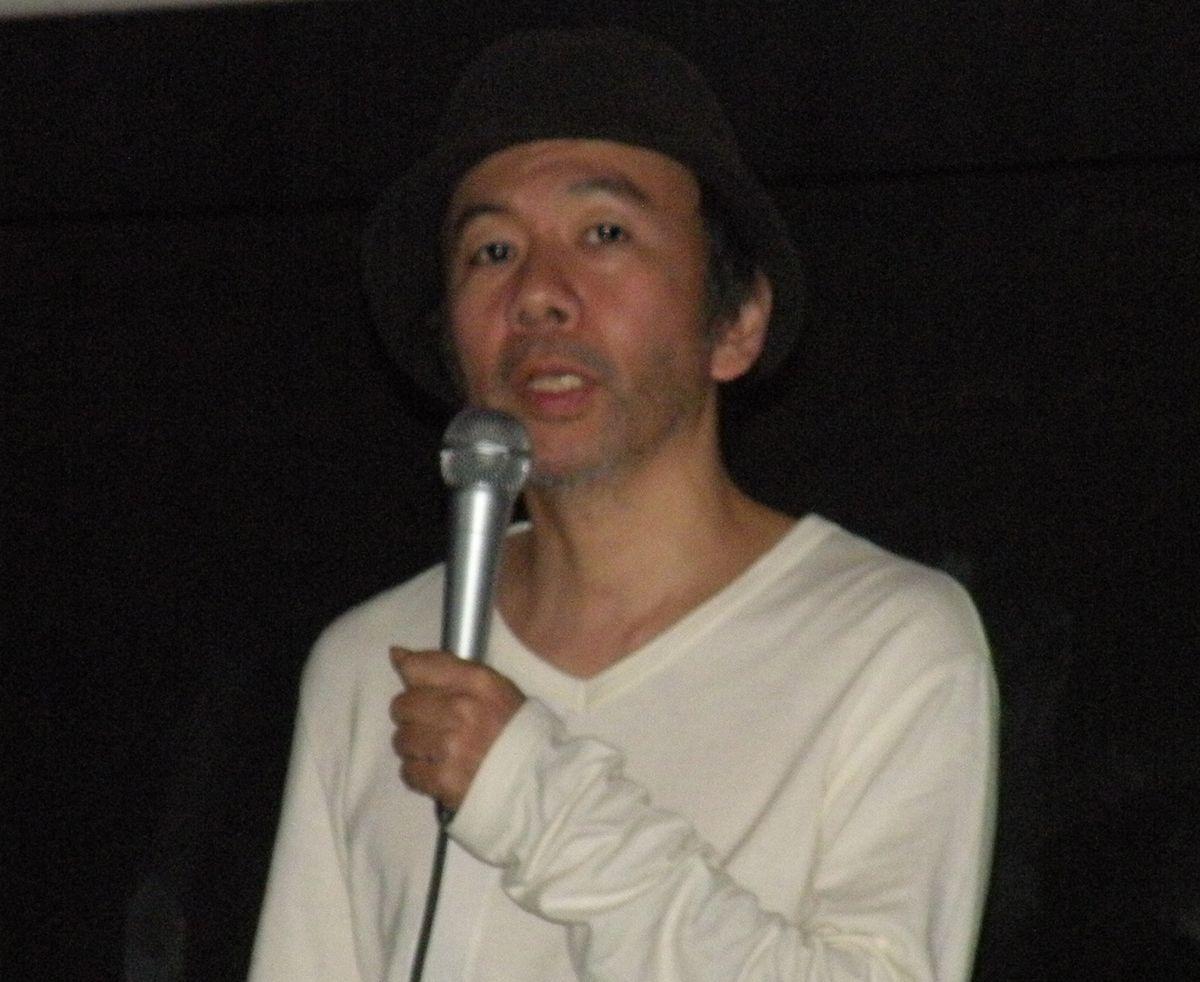 塚本晋也の画像 p1_36
